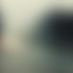 5281508-blur-image